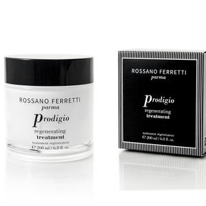 Rossano Ferretti Prodigio Regenerating Treatment